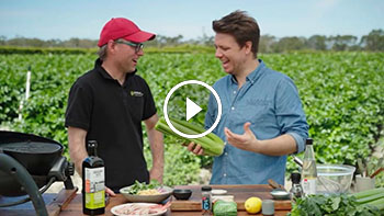 Farm to Fork Channel 10 - Episode 26
