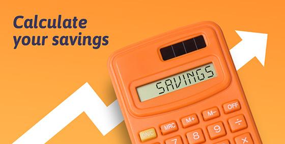 Rabobank Online Savings
