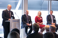 Rabobank Leadership Award Breakfast 2014 - 04