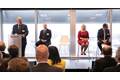 Rabobank Leadership Award Breakfast 2014 - 05