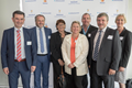 Rabobank Leadership Award Breakfast 2015 - 20