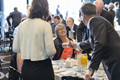 Rabobank Leadership Award Breakfast 2016 - 07