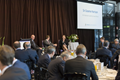 Rabobank Leadership Award Breakfast 2016 - 09