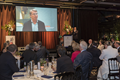 Rabobank Leadership Award Dinner 2016 - 13