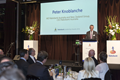 Rabobank Leadership Award Dinner 2016 - 15
