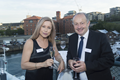 2016 Rabobank Leadership Awards Dinner - 22
