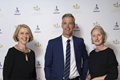 2017 Rabobank Leadership Awards Dinner - 24
