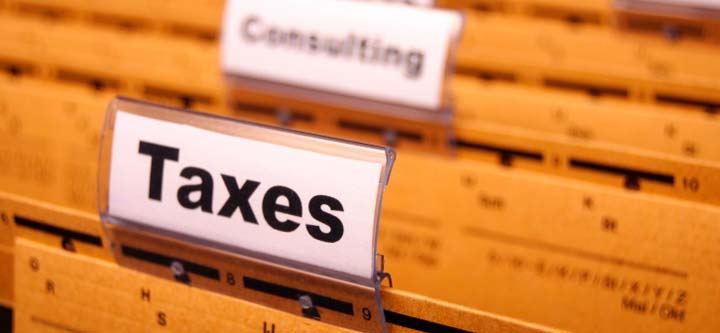 Tax tips for SMSF